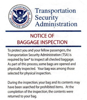 Tsa_notice_of_baggage_inspection