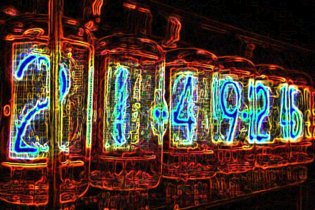nixie_tube_onion