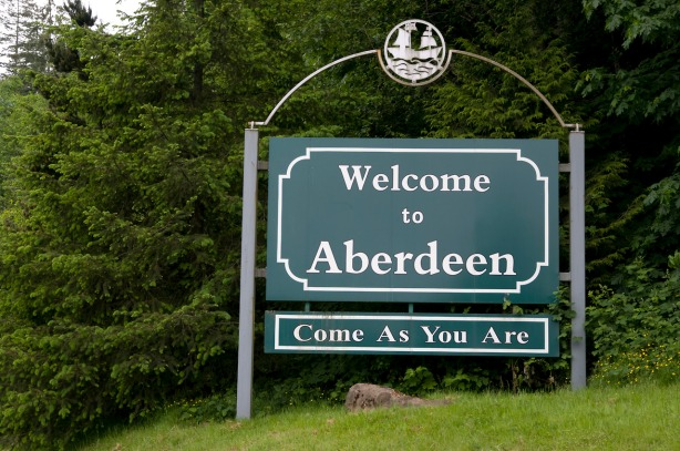 aberdeen_come_as_u_are