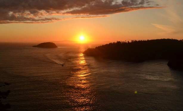 deception_pass_sunset