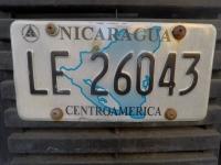 DCIM100GOPROGOPR8623.JPG