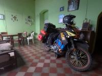 DCIM100GOPROGOPR8351.JPG